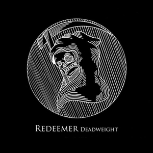 Redeemer