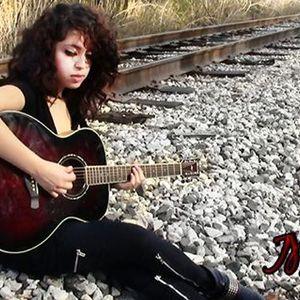 Melisa Arroyo