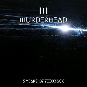 MURDERHEAD