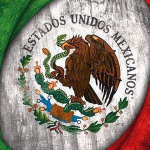 Deathstars México