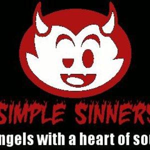 Simple Sinners
