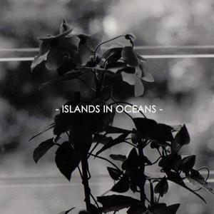 Islands In Oceans
