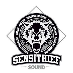 Sensithief