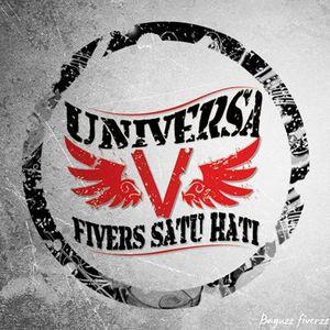 UNIVERSA