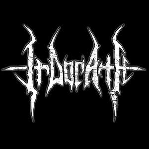 Irdorath