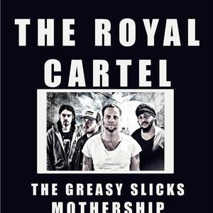 The Royal Cartel