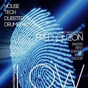 DJ Fred Cuz