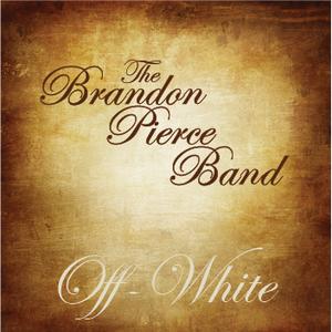 The Brandon Pierce Band