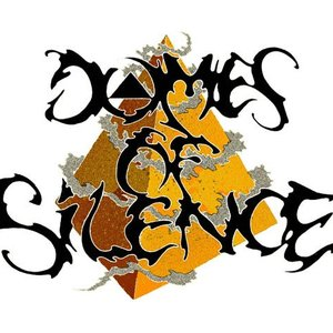 domes of silence