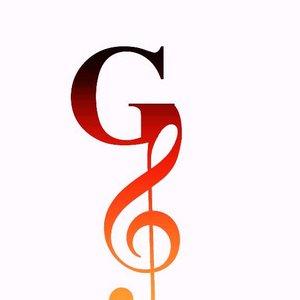 Gosporium Music Group