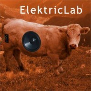 ElektricLab
