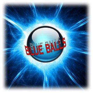 BlueBalls Rock