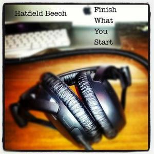 Hatfield Beech
