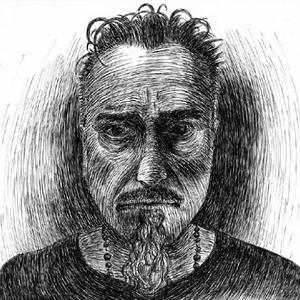 Maurizio di Tollo