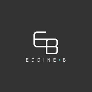 Eddine.B