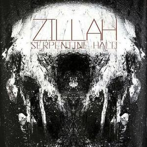 Zillah