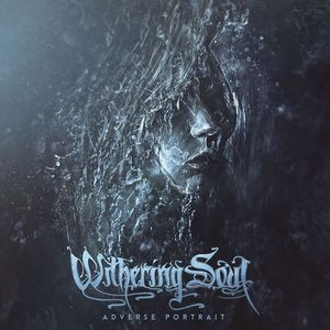 Withering Soul