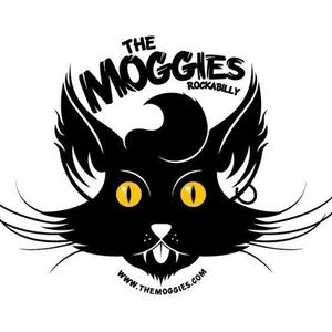 The moggies rockabilly