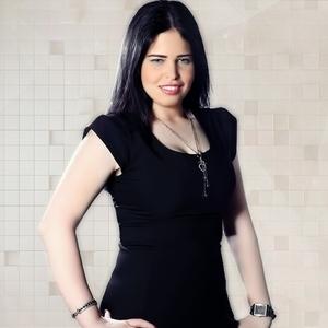 Amani El Nouri