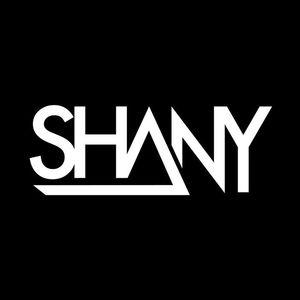 Dj Shany