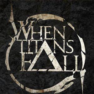 When Titans Fall