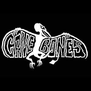 Cavebones