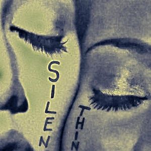 SilentThinkersOfficial