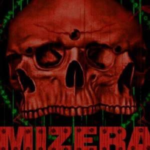 Mizera-tHE bAND