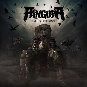 PANGORA