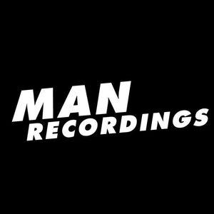 Man Recordings