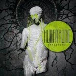 Humatronic
