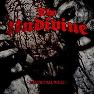 The Undivine