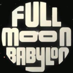 FullMoon Babylon