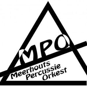 Meerhouts Percussie Orkest