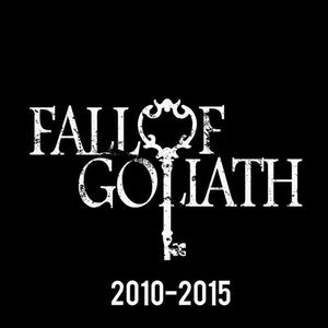 Fall Of Goliath