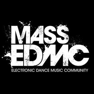 MASS Electronic Dance Music Community