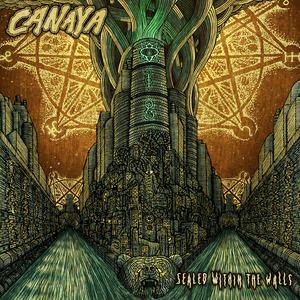 Canaya