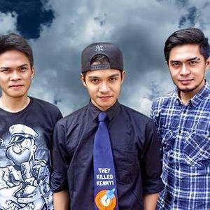 Hagorn Band