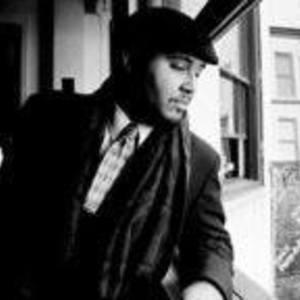 Saalik Ziyad's Musical Projects