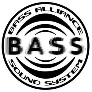Bass Alliance Sound System