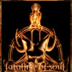FATALLITY OF SOUL ( GOTHIC BLACK METAL )