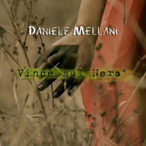Daniele Mellani