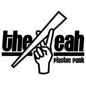 The Yeah