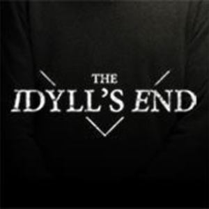 The Idyll's End