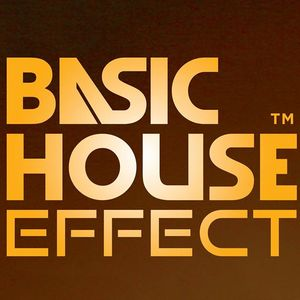 Basic House Effect