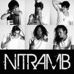 NITRAMB