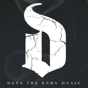 Days the Ends