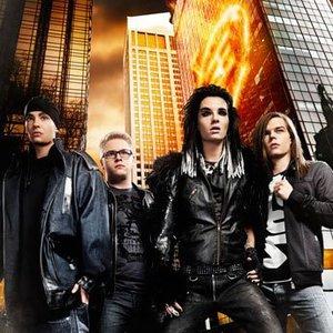 Tokio Hotel Thai Fans
