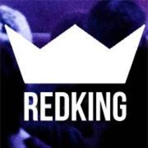 DJ Redking