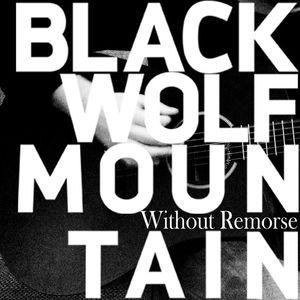 Black Wolf Mountain